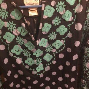 Dresses - Adorable Dress